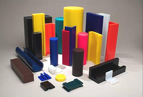 Wanted: Plastics Engineers