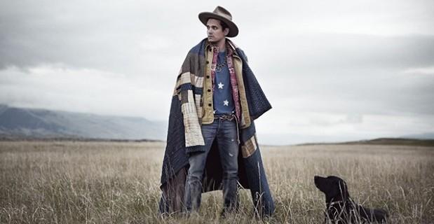 John+Mayer%3A+Paradise+Valley