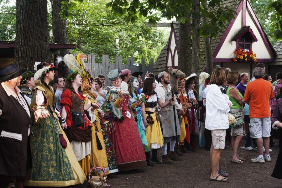 Come+one%2C+come+all+to+the+Renaissance+Festival