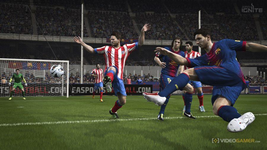 Viva+la+FIFA+14