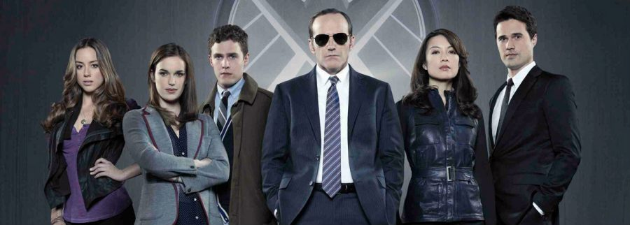 Agents+of+S.H.I.E.L.D.%2C+Assemble%21