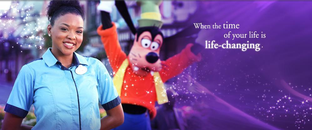 Disney_CollegeProg