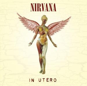 Nirvana - 'In Utero'