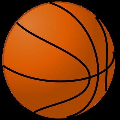Basketball Recaps for Feb. 15