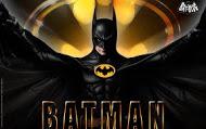 Top 5 Batman