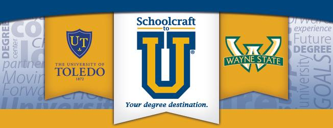 Schoolcraft+to+U+partners+to+offer+open+houses