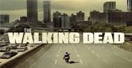 The Walking Dead keeps on walking