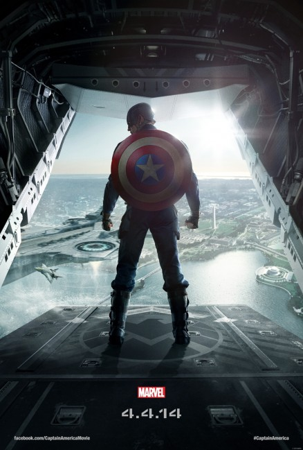 captainamerica-poster-337865985