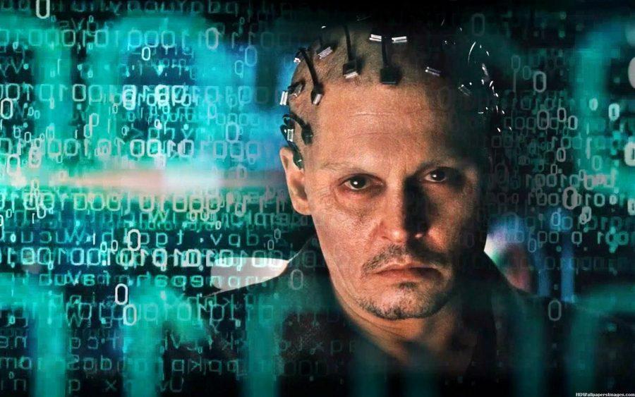 Artificial+Unintelligence