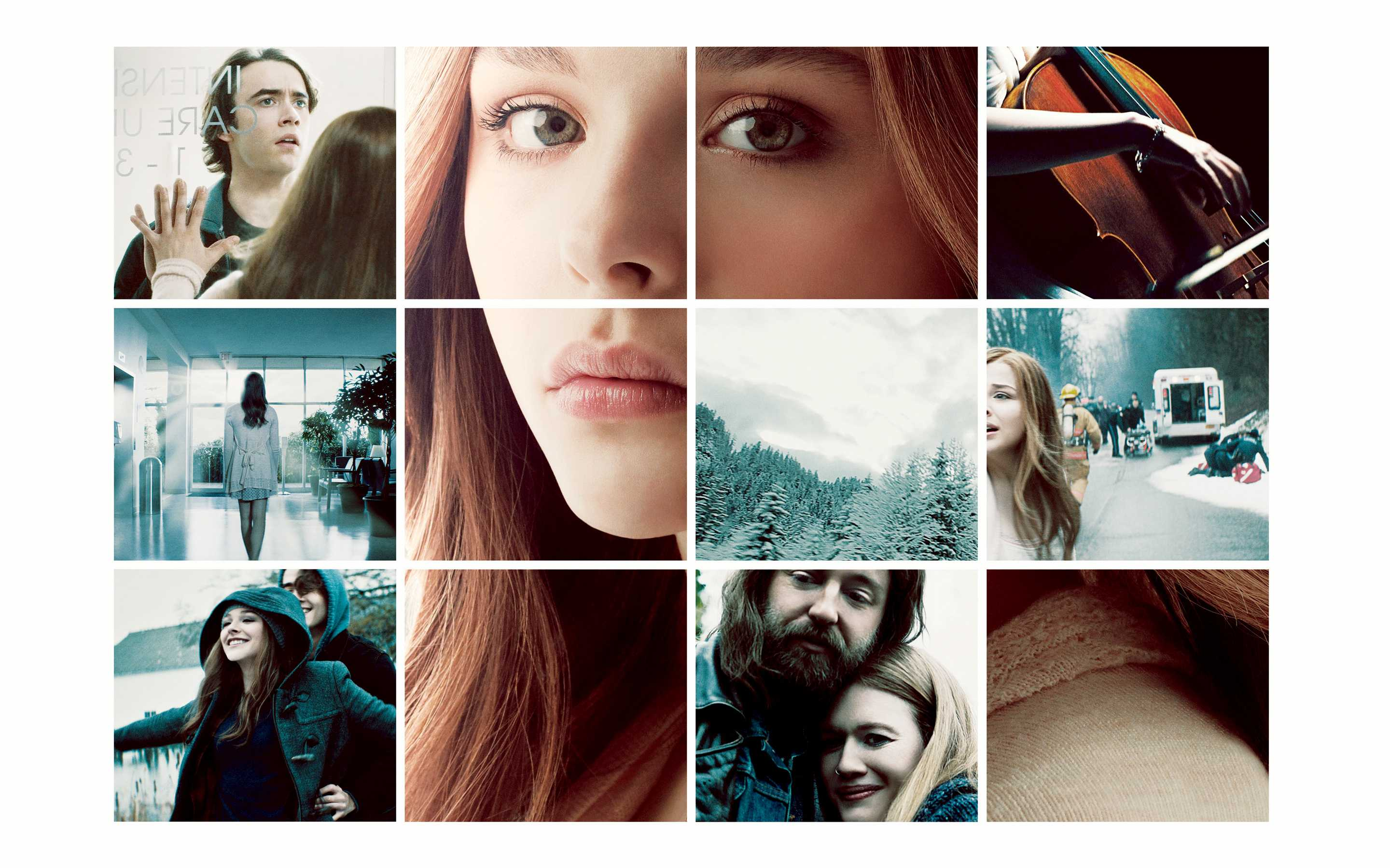 if_i_stay_2014_movie-wide