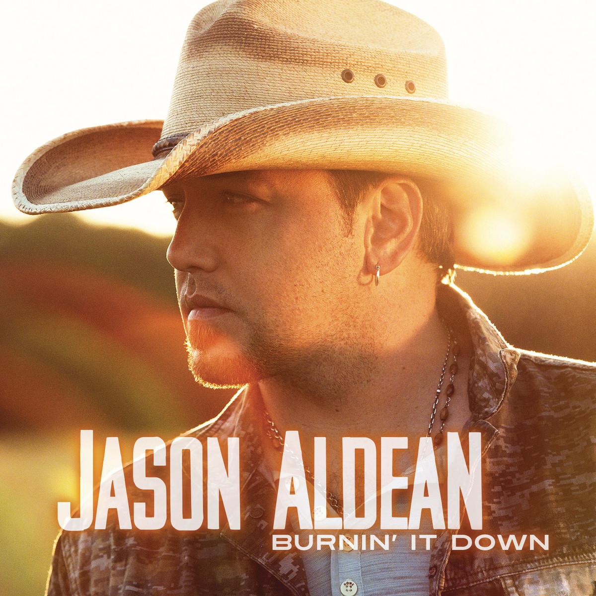 Jason-Aldean-Burnin-It-Down-2014-1200x1200