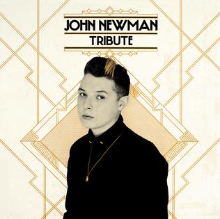 John_Newman_Tribute.jpg