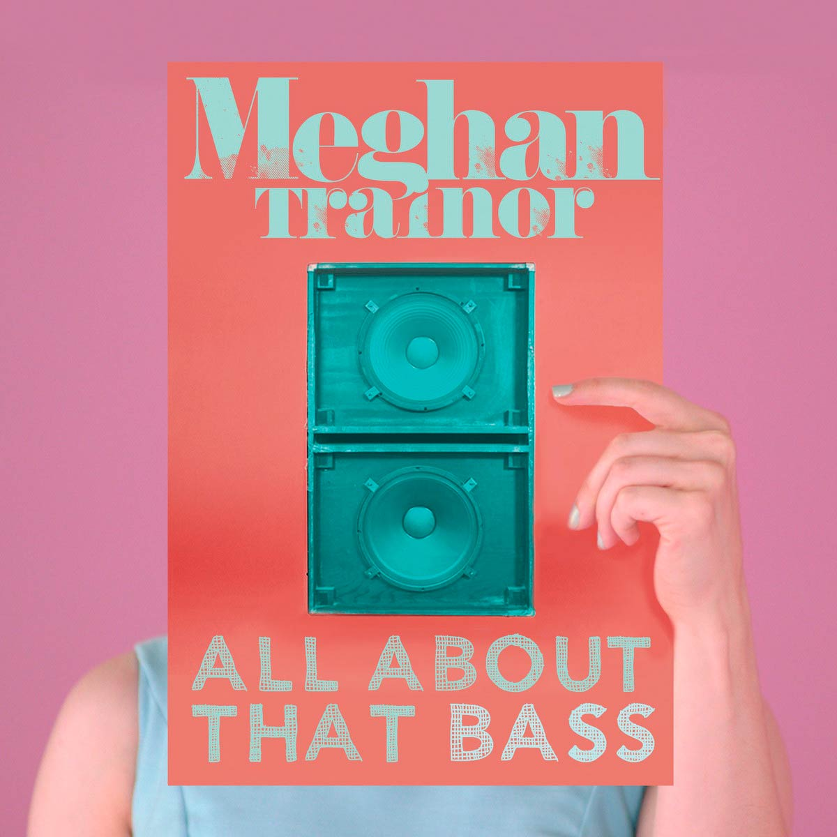 meghan_trainor_all_about_that_bass-portada