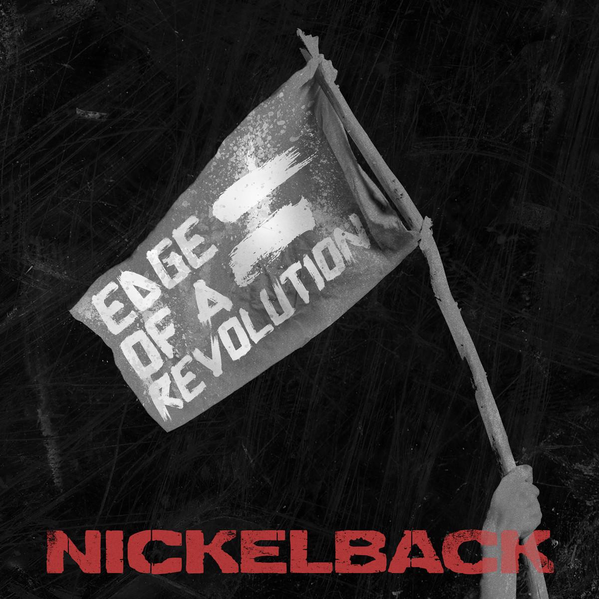Nickelback-Edge-of-a-Revolution-2014-1200x1200