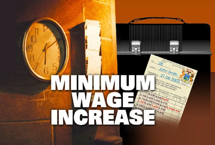 Low-Income+Michiganders+Rejoice