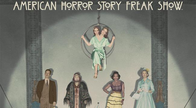ahs-freak-show-poster-ftr