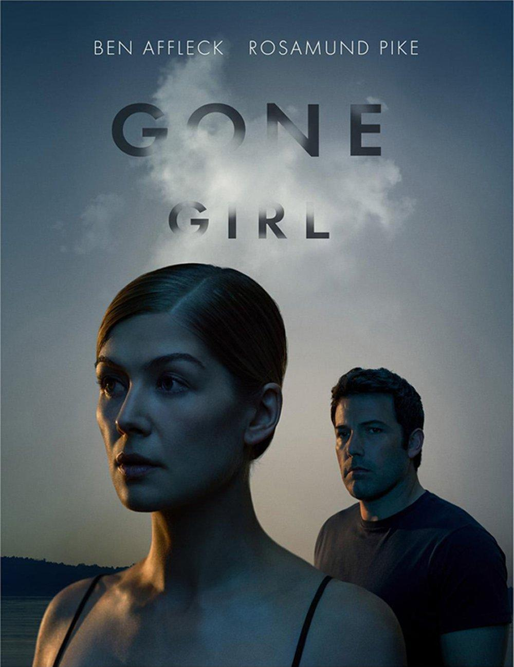 gone-girl-poster copy
