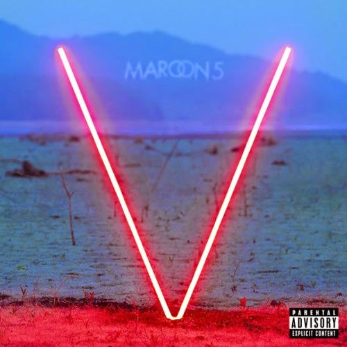 Maroon-5-–-V-Album-Download