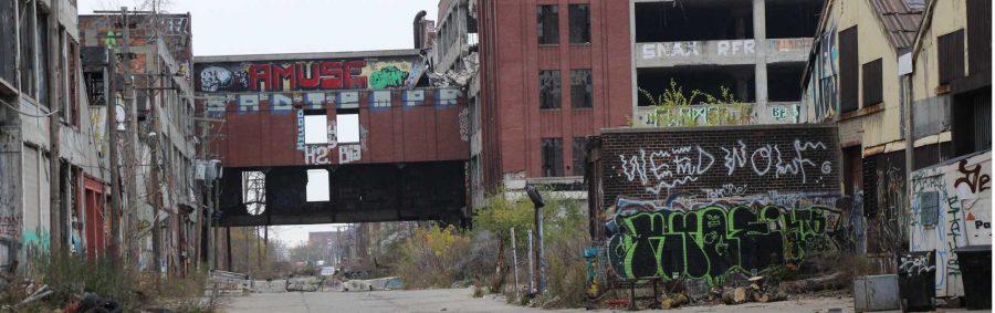 Detroit%E2%80%99s+renaissance