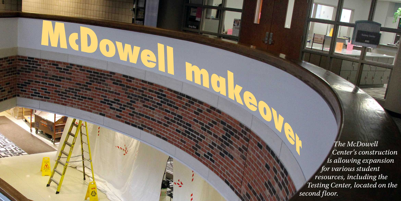 McDowell-Center-Image