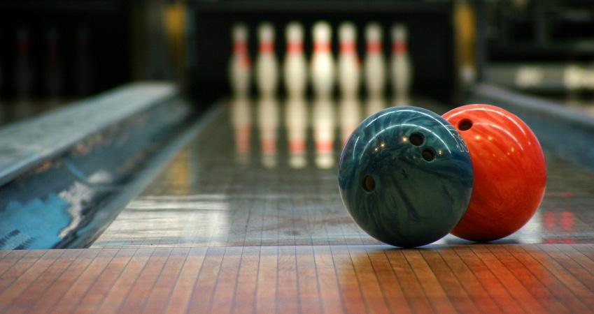 IMAGE FROM ISTOCK.COM The Schoolcraft bowling teams began their season on June 30 with impressive showings in Muskegon. The mens team finished second while the womens team finished fifth.
