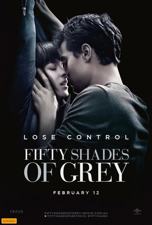 fifty_shades_of_grey_australian_poster