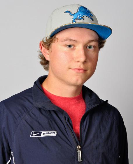 Nick Misiak sports editor nicholas.misiak@apps.schoolcraft.edu
