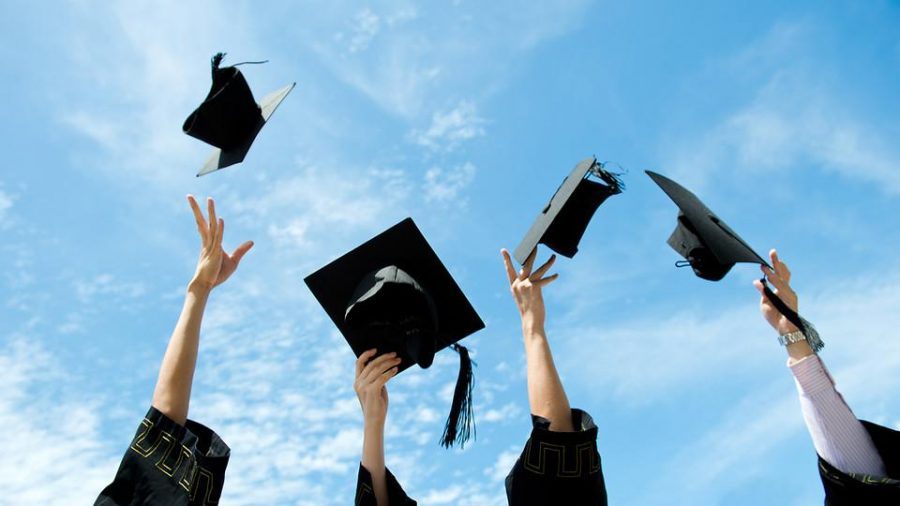 Jump-start+to+earning+college+credit