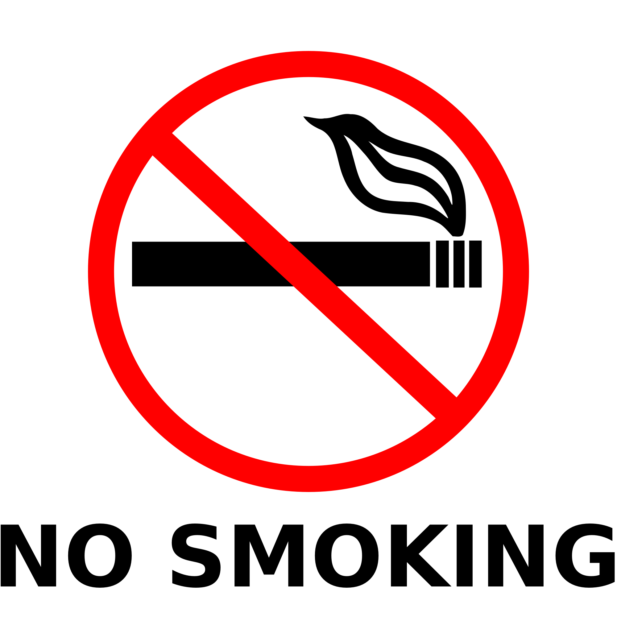 2000px-No_smoking_sign.svg