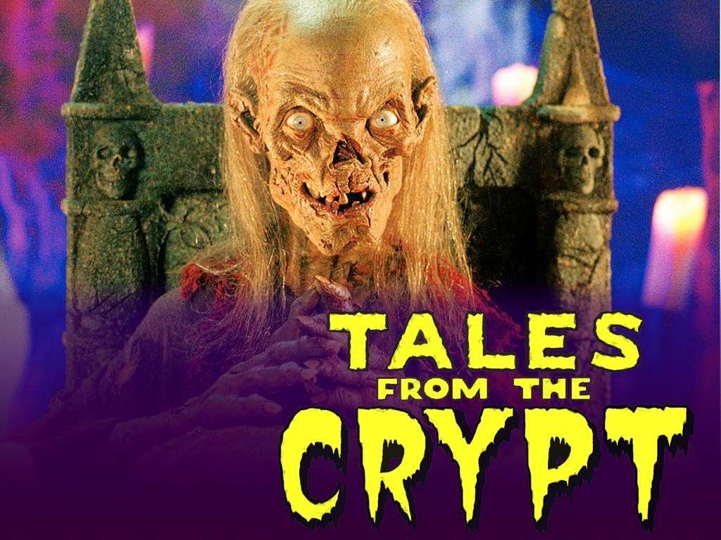 Photo from moviepilot.com
