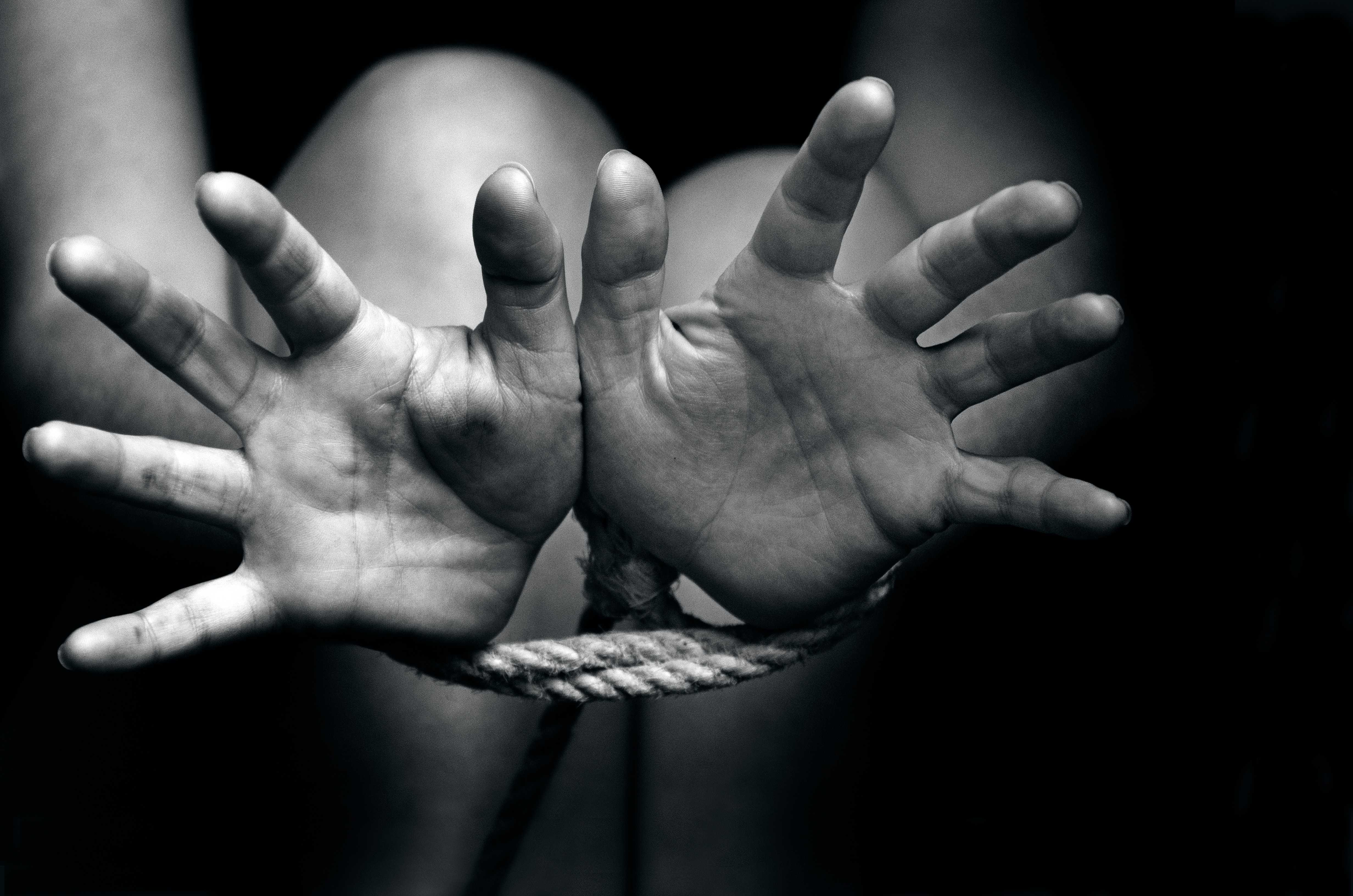 Image from http://www.metrotimes.com/Blogs/archives/2015/04/16/human-trafficking-survivor-forum-to-be-held-in-detroit-on-april-20