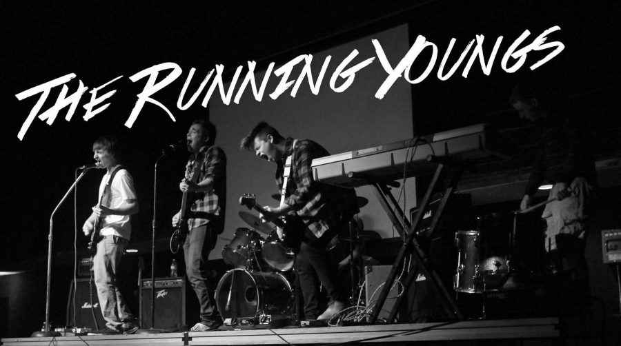 The+Running+Youngs+make+a+push+in+the+local+scene