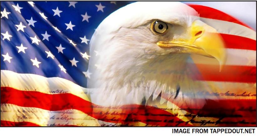american+eagle