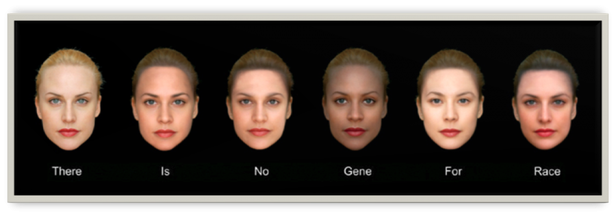 The+human+race+machine