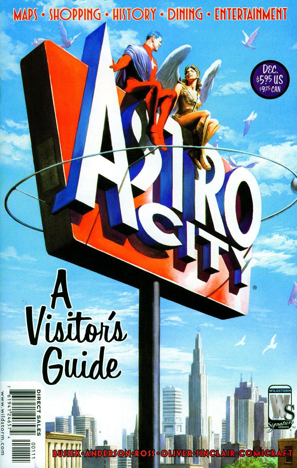 Astro_City_A_Visitors_Guide_Vol_1_1