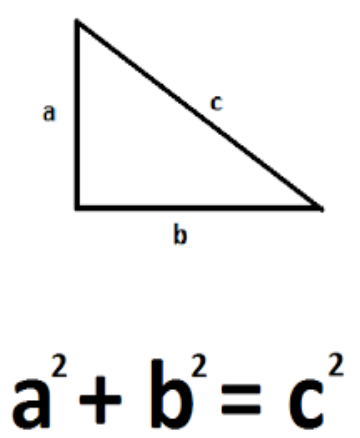 pythagorean-theorum