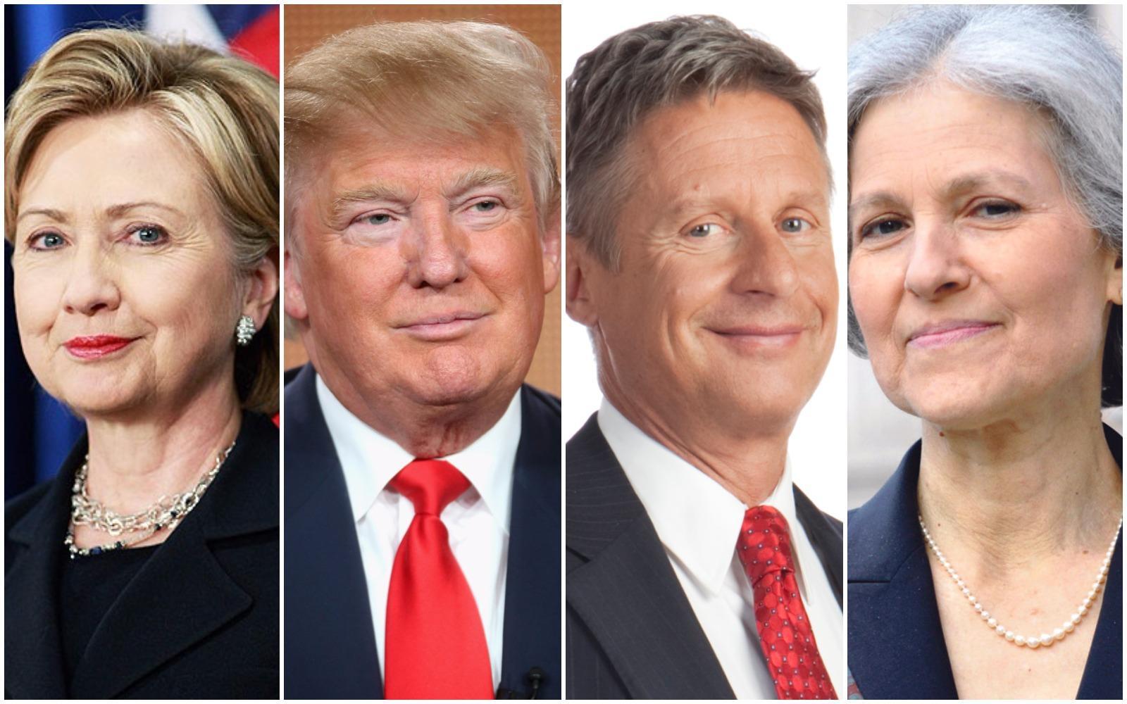 candidatepoliciespicture