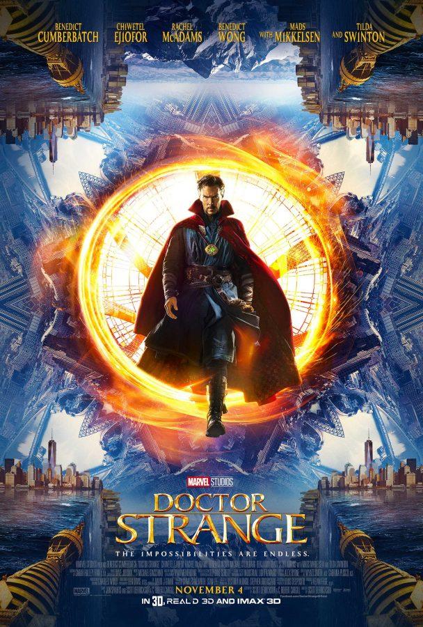 Free+movie+tickets+to+Doctor+Strange%21