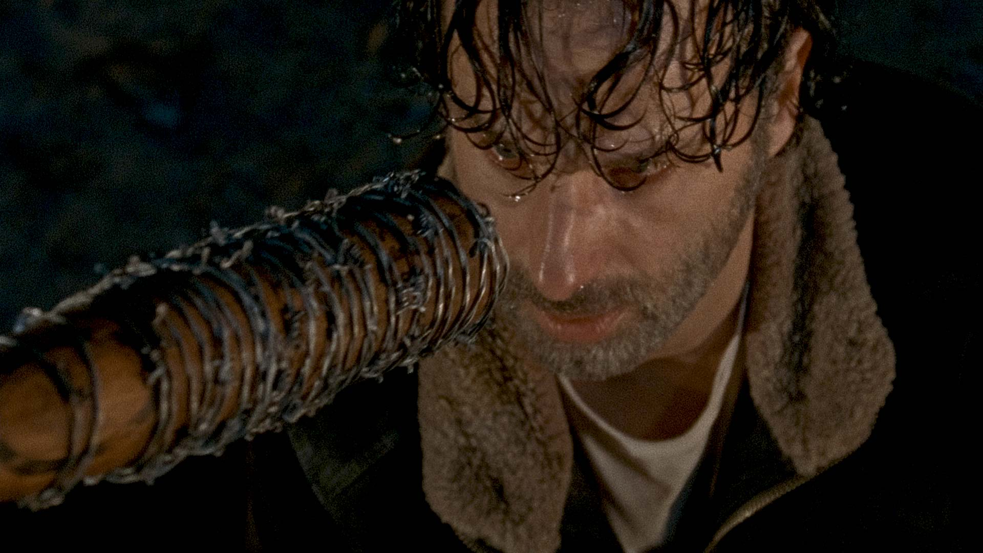 walking-dead-3_amc-com