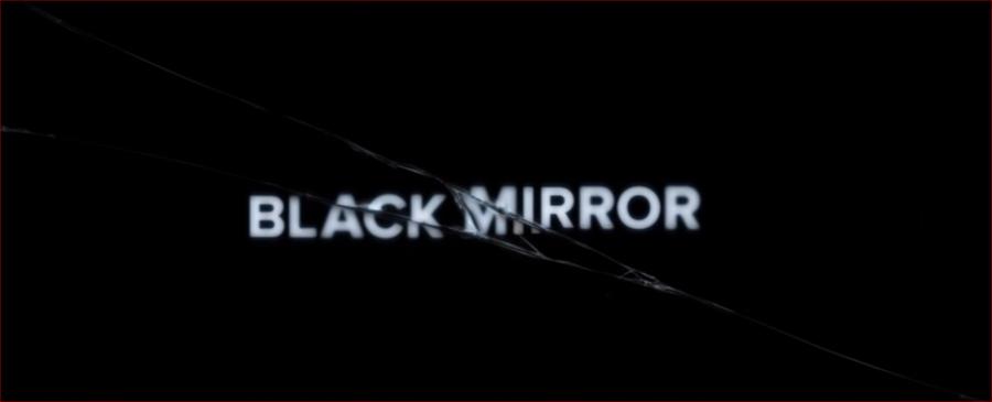 Black+mirror+logo