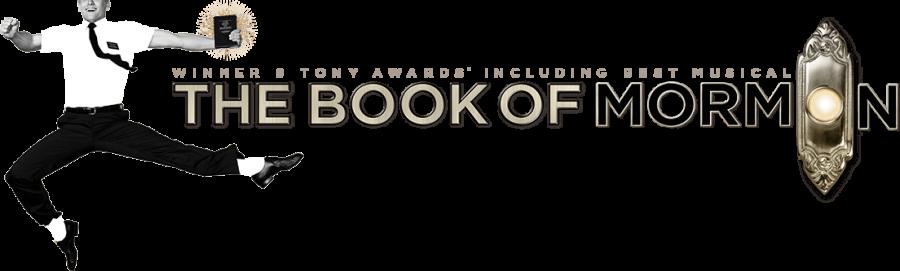Book+of+Mormon+musical+logo