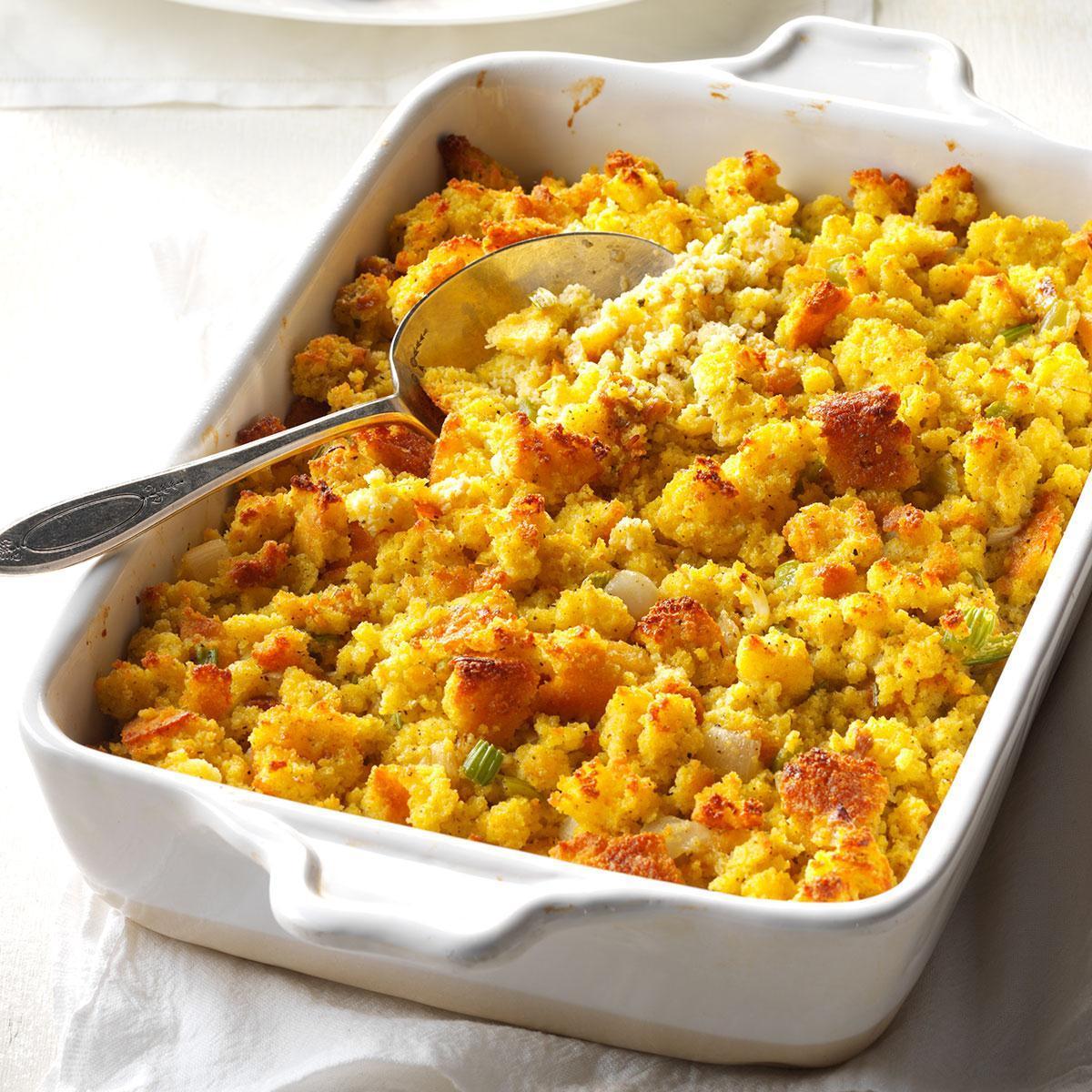 corn-bread-stuffing-tasteofhome