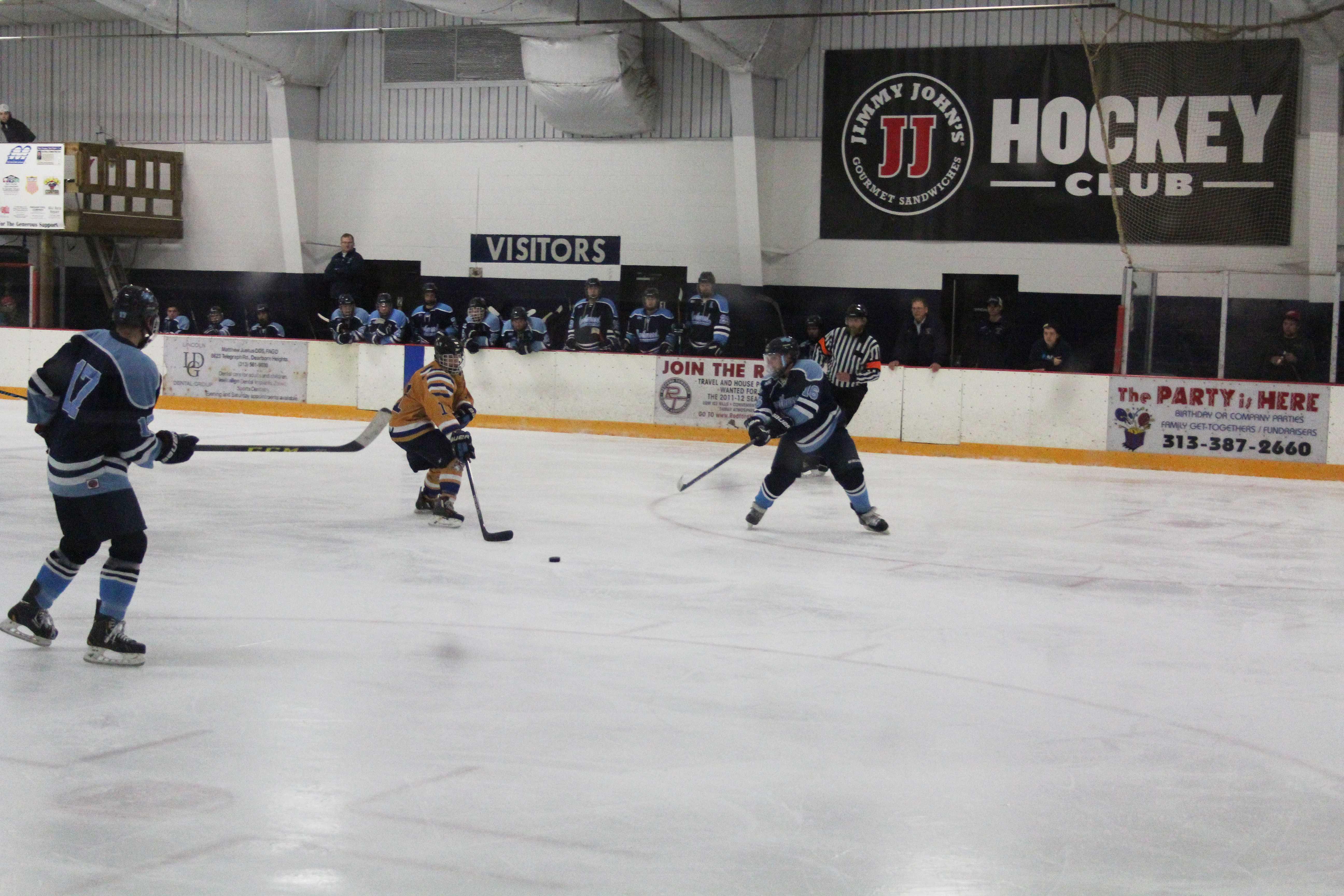 hockey-edited-5