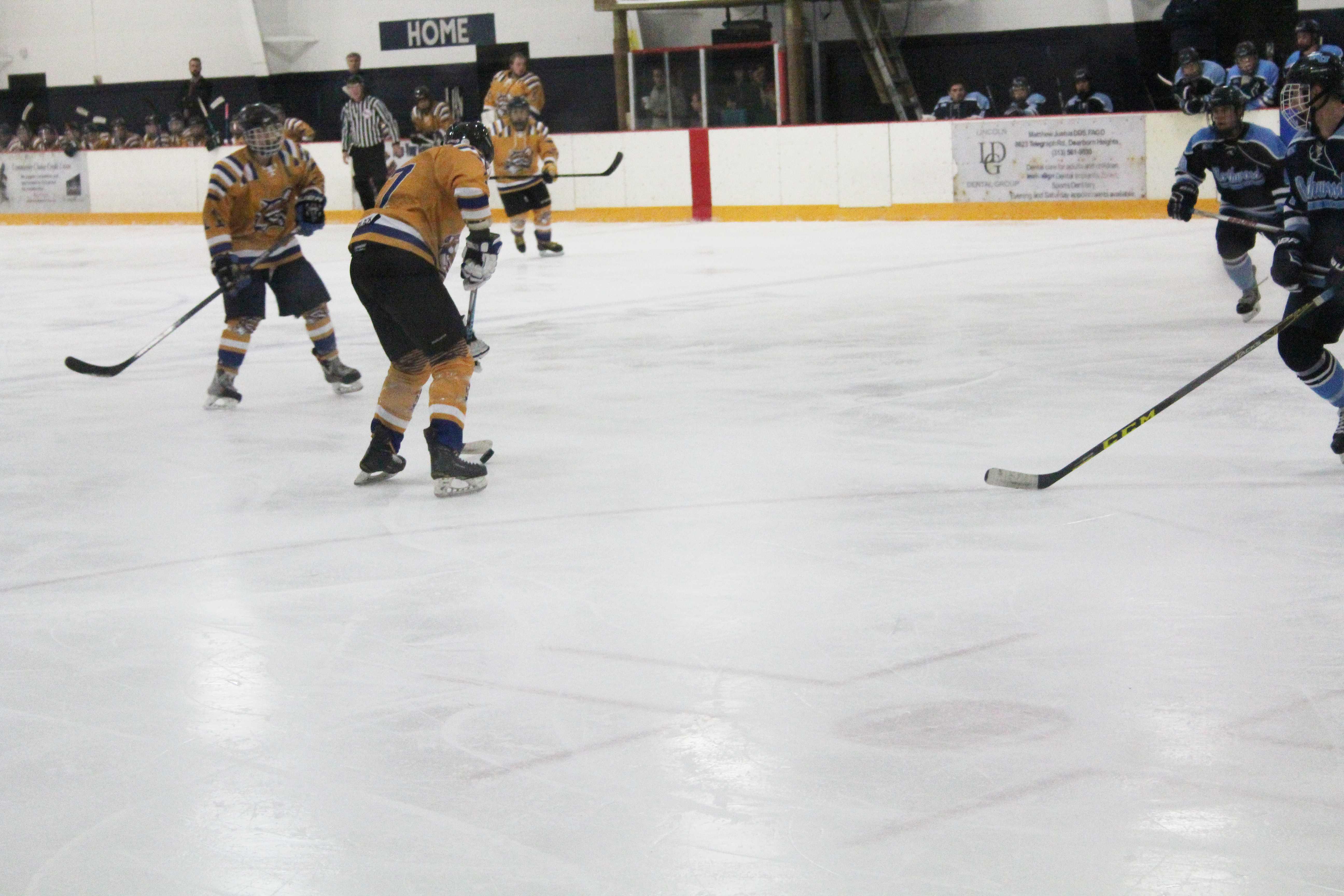 hockey-edited-6