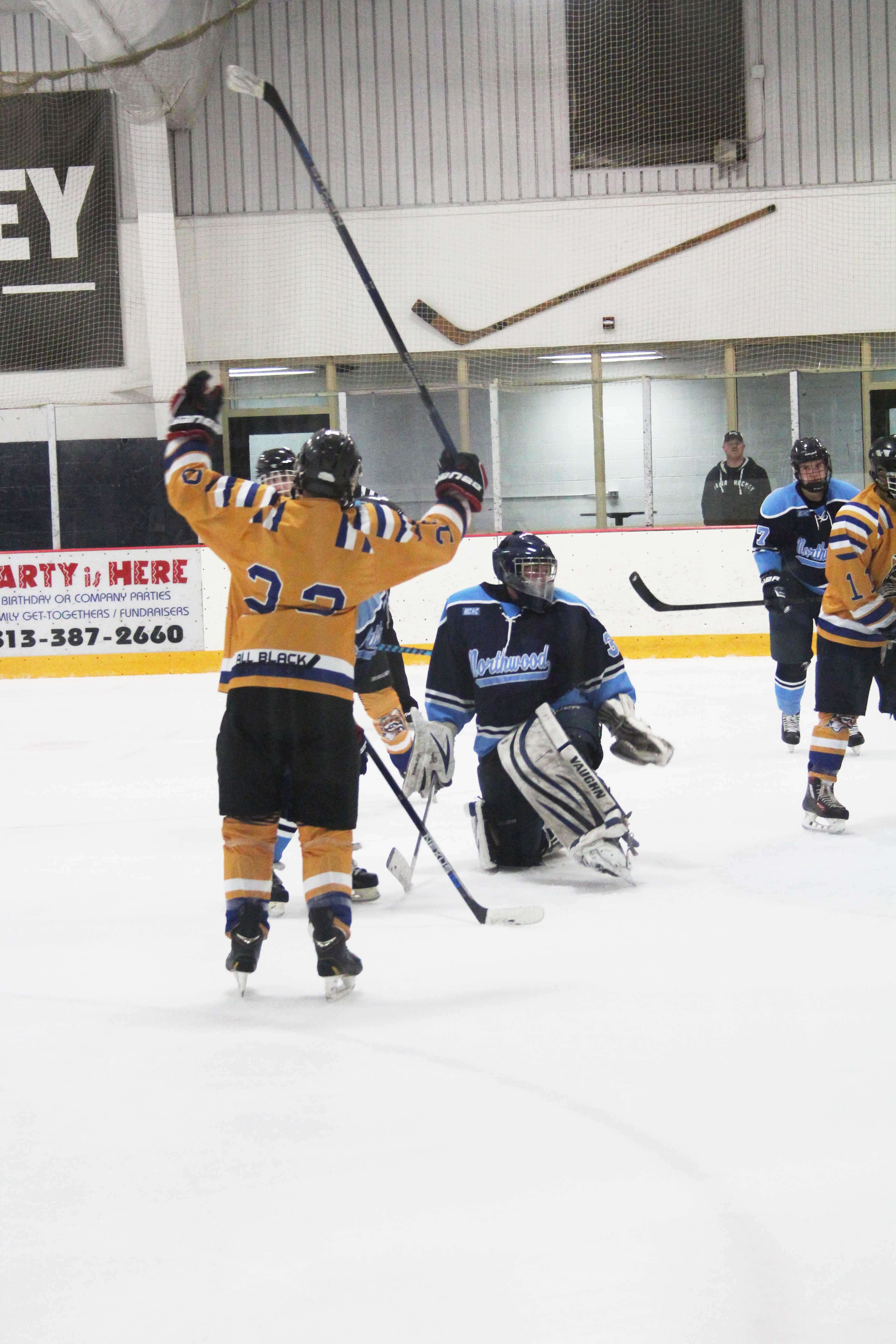 hockey-edited-7