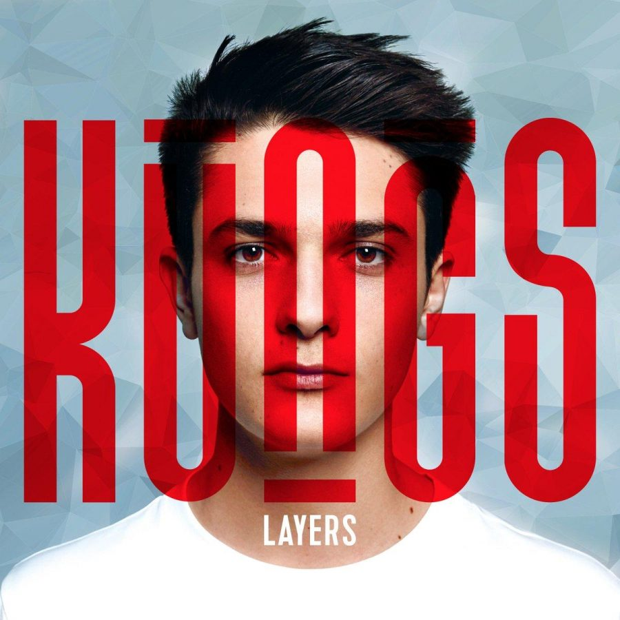 Kungs%27+album+Layers