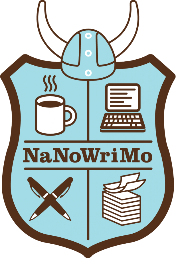 National+Novel+Writing+Month+Logo