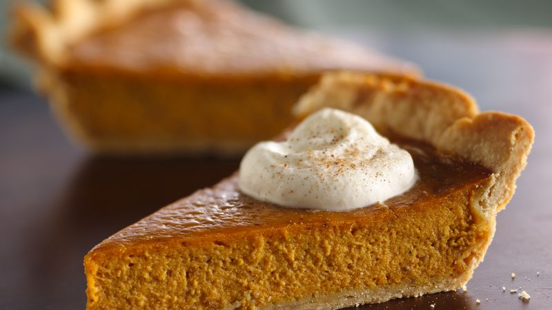 Thanksgiving+Recipes
