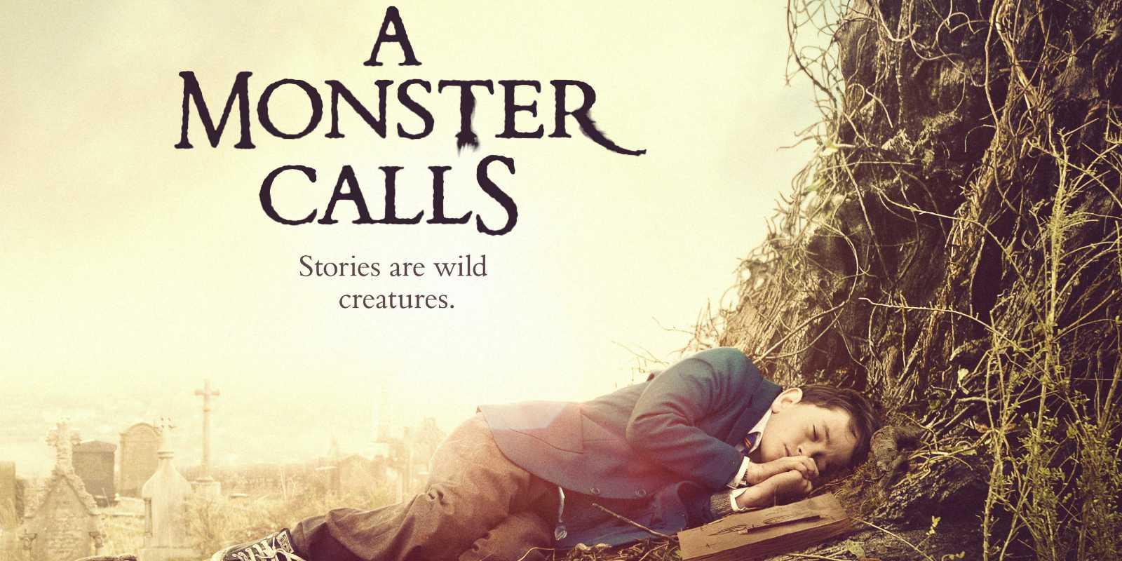 a-monster-calls_static-srcdn-com