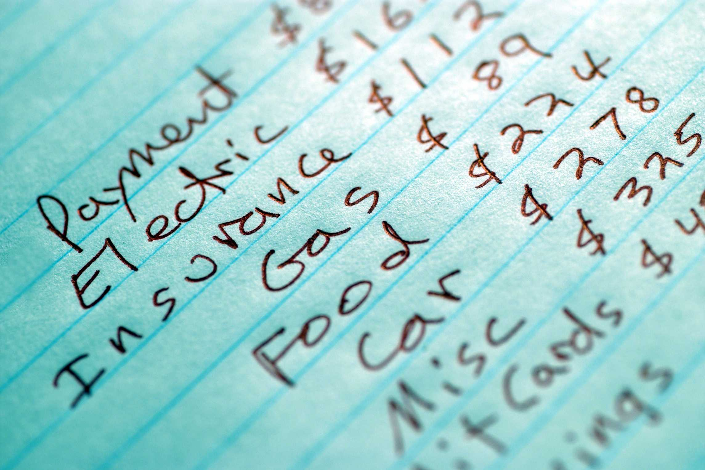 budgeting_article_moneymanagmentinternationl-org